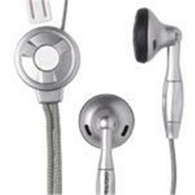 PHONES MINI MP3 MB PROBASIC EH104 - 8422926026179