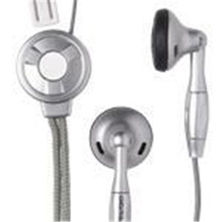 PHONES MINI MP3 MB PROBASIC EH104 LIQ - 8422926026179