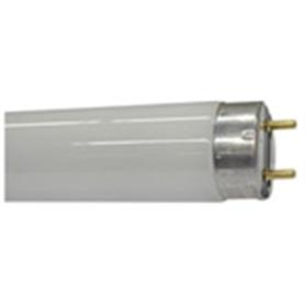 Lampada TLD T8 Insectos 18w ou 20w/05 *** - TL2005