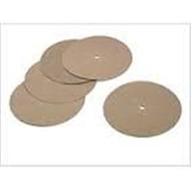Lixa B&D Circular        A1458 ***** - 5011402713431