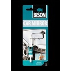 Cola Bison Car Mirror ***** - 8710439020488