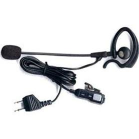 Auricular Midland MA-30P Phone+Micro - 8011869117015