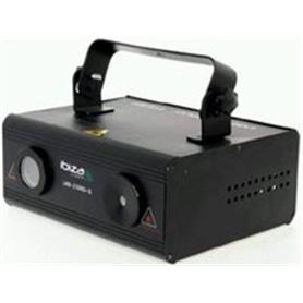 SPECIAL FX - PRO-SPECIALLASER05
