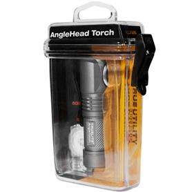 True Utility - AngleHead Torch TU305 1 Watt - TRU-UTIL015