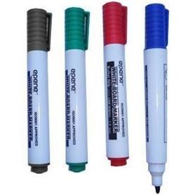Consumivel - Marcador para quadro Branco - CONS-MARCADOR04