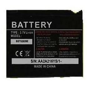 BAT TLM SAMSUNG(O) AB423643CE U600+X820+E840+D830+U608 LITIO - 8808987342951