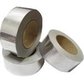 Fita Aluminio Reforçada 5cm - 87110337