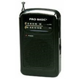 MINIRADIO LAUSON RA114 - INCLUI PHONES - 8422926036062