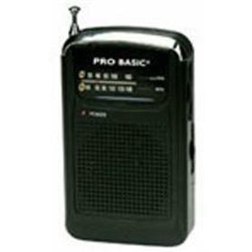 MINIRADIO LAUSON RA114 - INCLUI PHONES - 8422926036062
