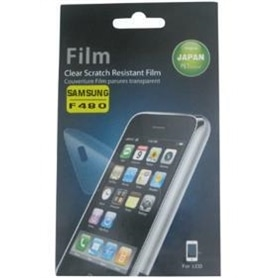 TLM AC PELICULA ANTI RISCO GALAXY GRAND DUOS I908 *** - 1305.0310