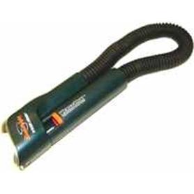 Lant B&D Snake Light - 5011402140060