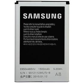 BAT TLM SAMSUNG(O) S8500+H1+M1+I5700 EB504465VU - 1211.2204