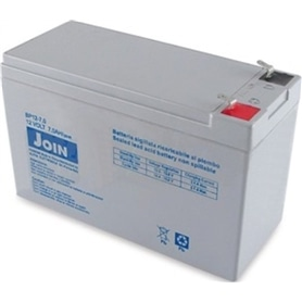 Bateria Chumbo Selada 12v 7,0A C=151x L=66x A=96 - BATERIA07