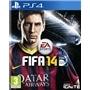 JG PS4 FIFA 14 - 1311.2201