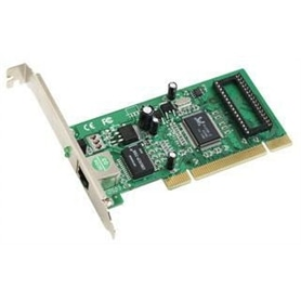 PLACA REDE PCI 10/100 TP-LINK - LB-REDE10/100