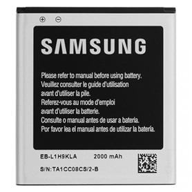 BAT TLM SAMSUNG(O) EB-L1H9KLA GALAXY EXPRESS I8730 - 1511.0201