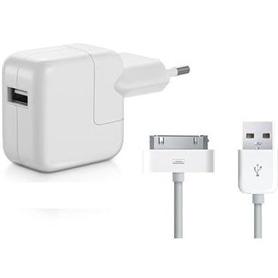 CARREG VIAG USB->IPHONE 4 ENERGIZER STAND 1A - 1411.1313