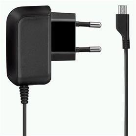 CARREG VIAG UNIV MICRO-USB - 8586