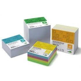 Bolsa Plastificacao Termica  54x 86mm 125micron *** - GEN-PLASTIFICA01