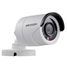 Camera CCTV HD 720p Lente 2.8 F1.2 - DS2CE56COTIRMM2