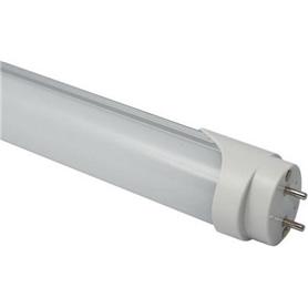Lampada Led T8  60cm  9w Branco Frio - LP-T8LED002