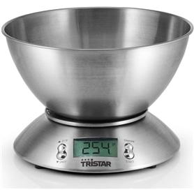 Balanca Cozinha Digital Tristar KW-2436 - TRI-BALANCACOZ01