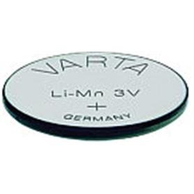 Pilha Varta Lithium CR-1216 ### - 4008496270705