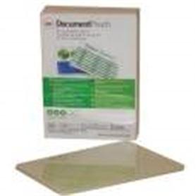Bolsa Plastificacao Termica 303 x426mm - 1604.1401