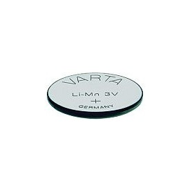 Pilha Varta Lithium CR-2430 ### - 4008496276929