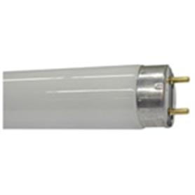 Lampada TLD T8 Insectos 15w/05 Actinic BL - TL1505
