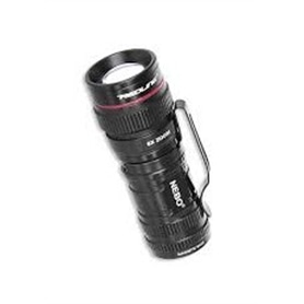 Lanterna Led Nebo Micro Redline OC Zoom - LANT-NEBO03