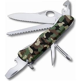 Canivete Victorinox Trailmaster Camuflado 0.8463.MW.94 - VIC-CANIVETE052