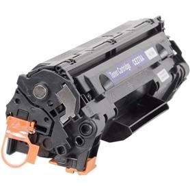 TONER HP COMPATIVEL CE278A P1566/1606 Preto - HP-TONER12