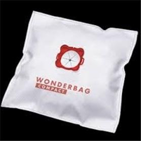 Saco Aspirador Universal Wonderbag Compact WB305120 ### - ROW-SACOASP04