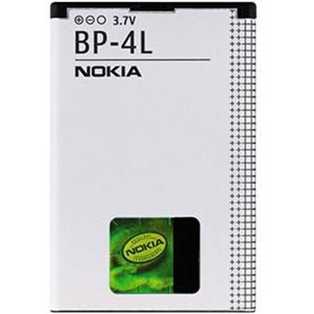 BAT TLM NOKIAO BP-4L E71+N810+E90+E61 - 1302.2301