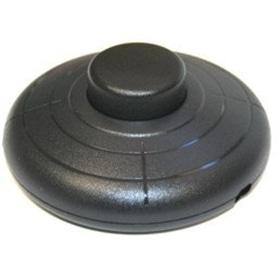 Interruptor de Pé - ME-INTPE02