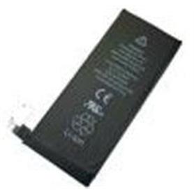 TLM LIVRE APLE IPHONE 4 8GB PRETO - RECONDIC. 1ANO GARANTIA - 1411.1402