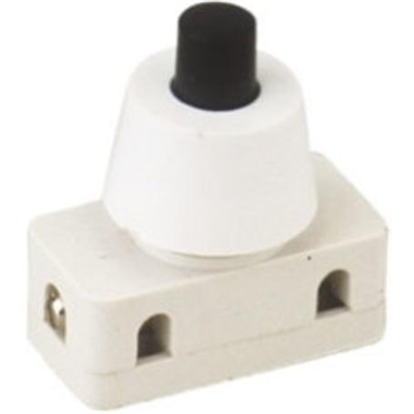 Interruptor Tic-Tac JSL - JS364