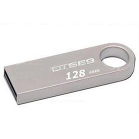_USB DISK PEN DRIVE 128GB - USB 3.0 - 1602.2601
