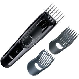 Apara Cabelo Braun Series 5 HC5050 - BRA-APARACABELO01