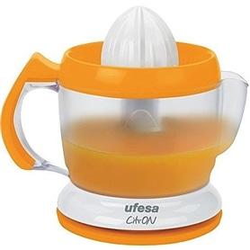 Espremedor Ufesa EX-4939 Citron 1lt - UFE-ESPREMEDOR03