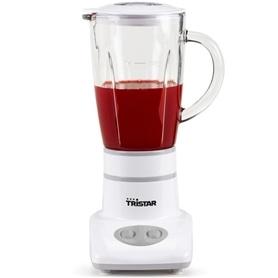 Liquidificador 0,45L Vidro Tristar BL-4431 - TRI-LIQ01