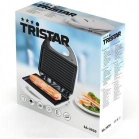 Tostadeira Grill Tristar SA-3050 - TRI-TOSTA04