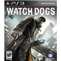 JG PS3 WATCH DOGS - 1405.2602