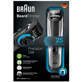 Apara Barba & Cabelo Braun BT5090 - 1610.1805