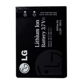 BAT TLM LG(O) IP410A KE770 SHINE, KF510, KP235 *** - LGIP-410A