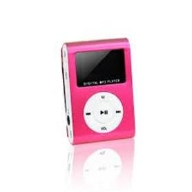 MP3 SETTY COM RÁDIO ROSA - 1607.2904
