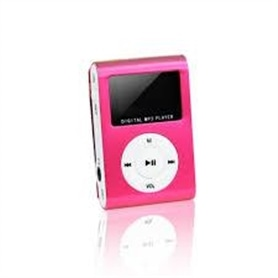 MP3 SETTY COM RÁDIO ROSA - 1607.2904