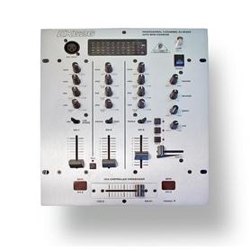 MESA PRO DJ BEHRINGER DX626 ## - BEH-MESADJ07