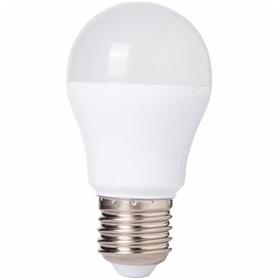 Lâmpada E27 A60 LED Normal 9w Branco Frio - 1703.2207